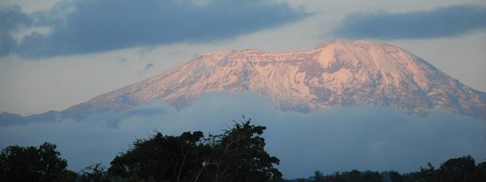 trekking-kilimanjaro
