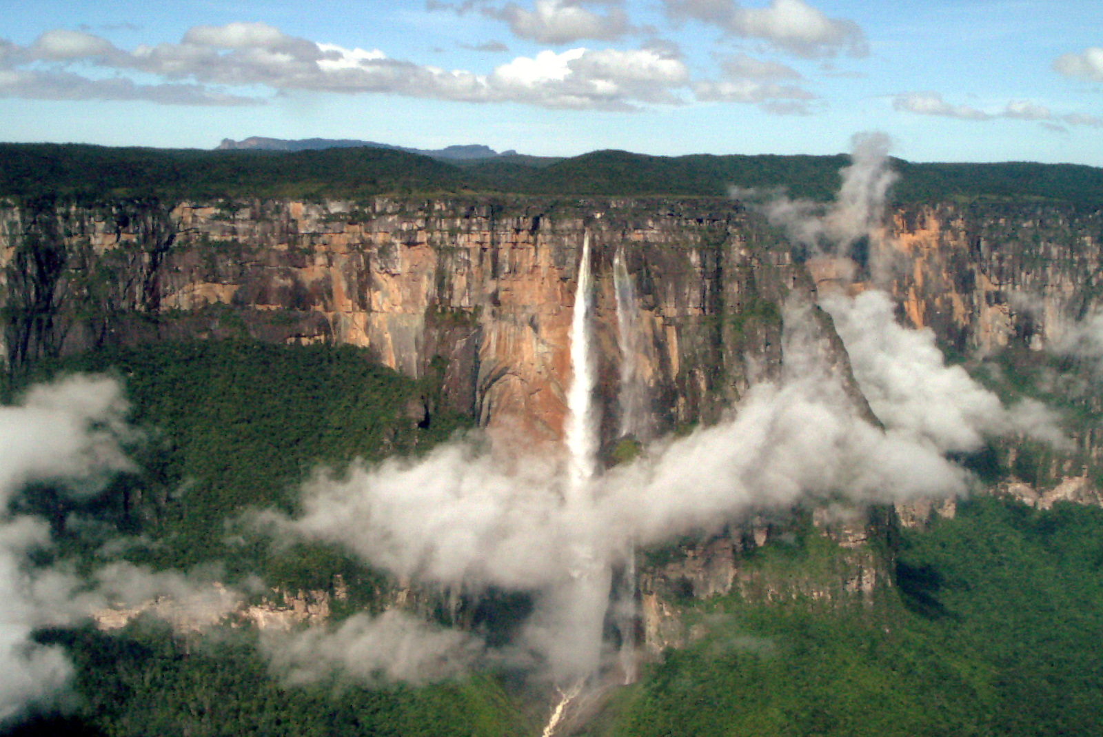 salto_angel_venezuela