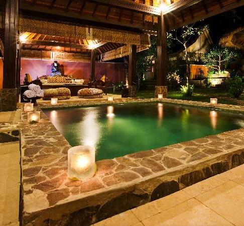 lombok_resort