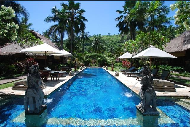 lombok_resort2
