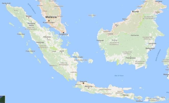 map_malesia_indonesia
