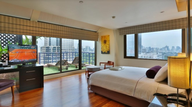 bangkok_hotel