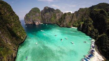 phiphi_island