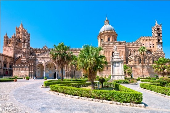 cattedrale_palermo