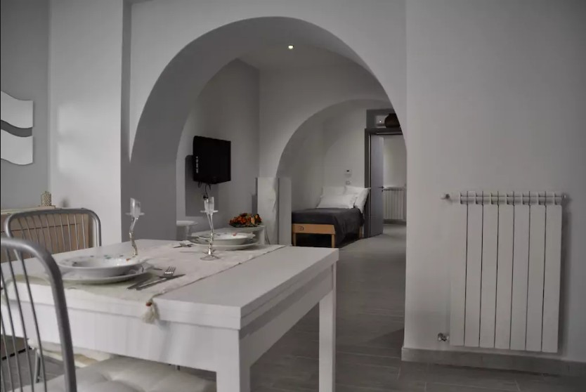 guest_house_palermo