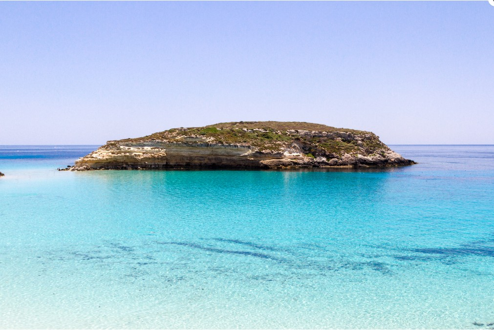 isola_dei_conigli_lampedusa