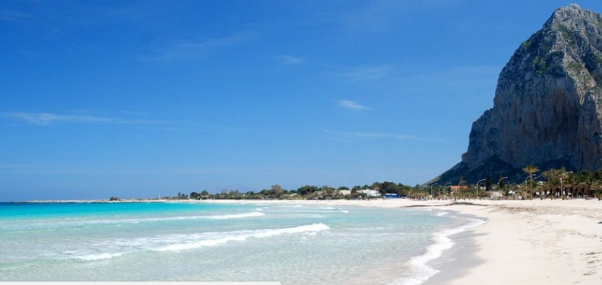 spiaggia_san_vito_lo_capo