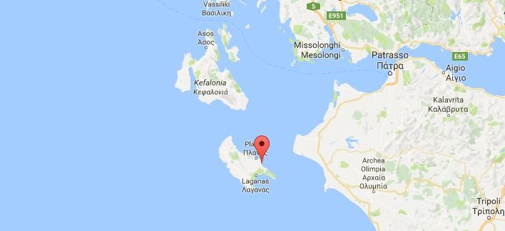 mappa_zante_grecia