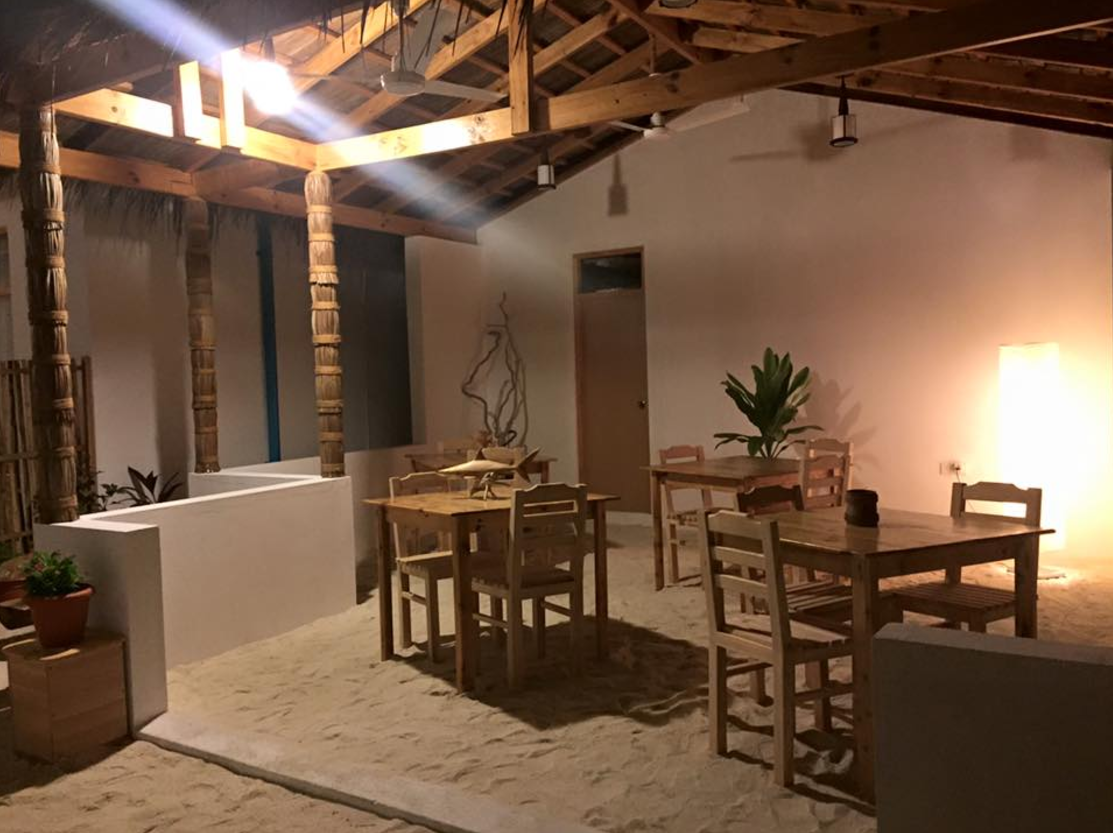 felidhoo_guesthouse_ristorante