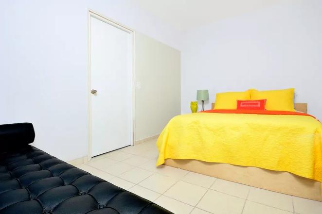 appartamento_aruba_camera_da_letto