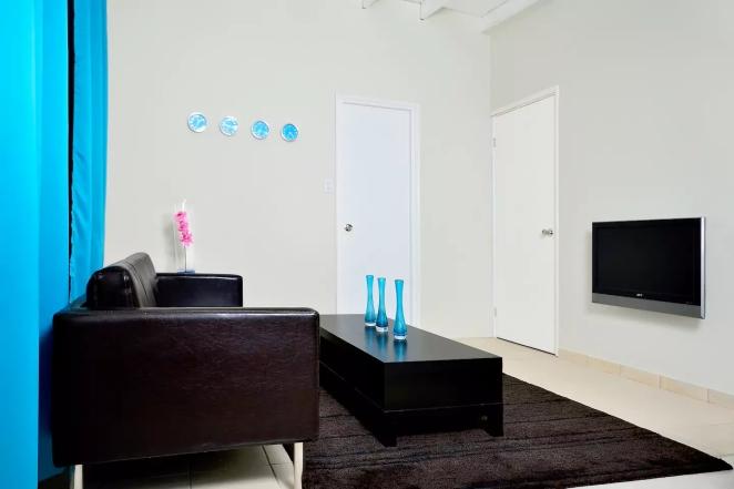 appartamento_aruba_soggiorno