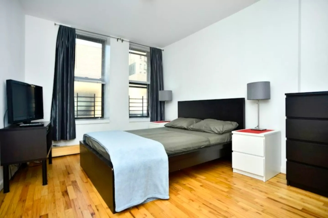 appartamento_manhattan_newyork