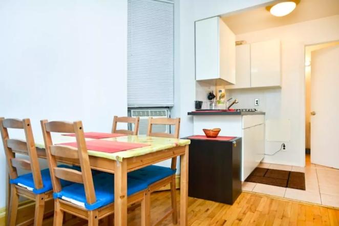 appartamento_manhattan_newyork_cucina