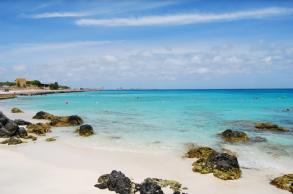 malmok_beach2_aruba