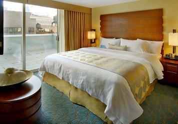 hotel_new_york