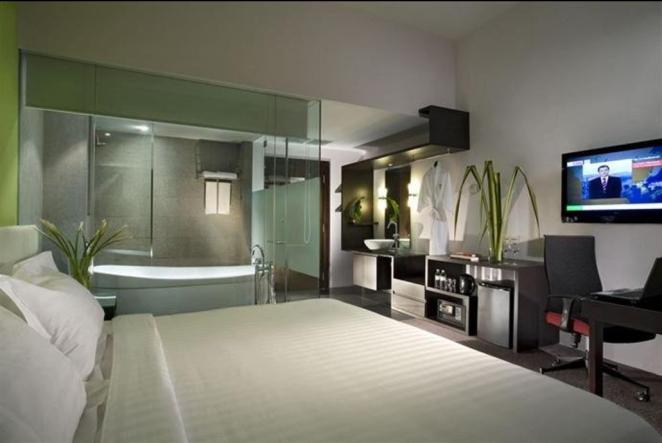 hotel_singapore