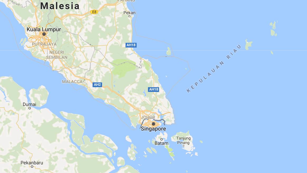 mappa_singapore
