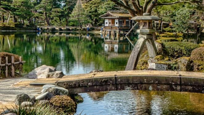 kenrokuen_garden_1