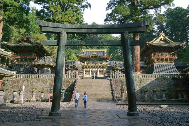 nikko_santuario.jpg