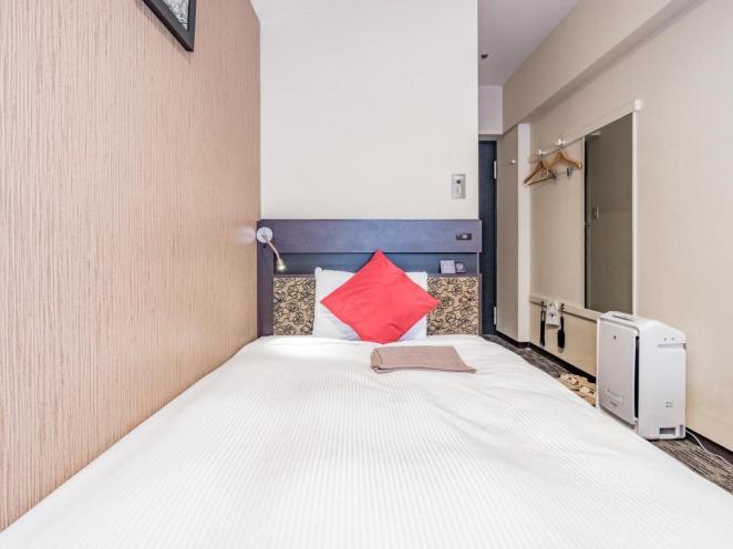 osaka_hotel