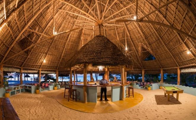 beach_bar_mafia_tanzania
