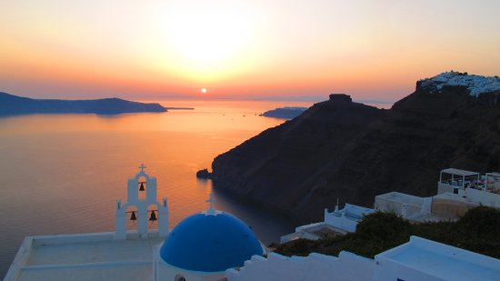 firostefani_tramonto