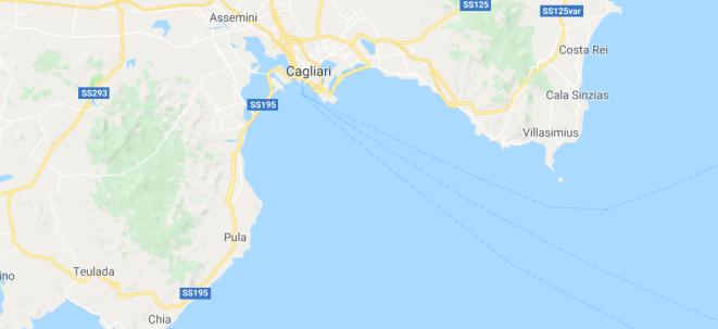 mappa_villasimius.PNG