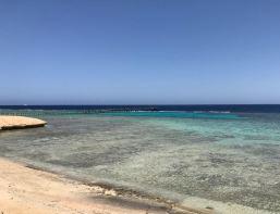 spiaggia_berenice