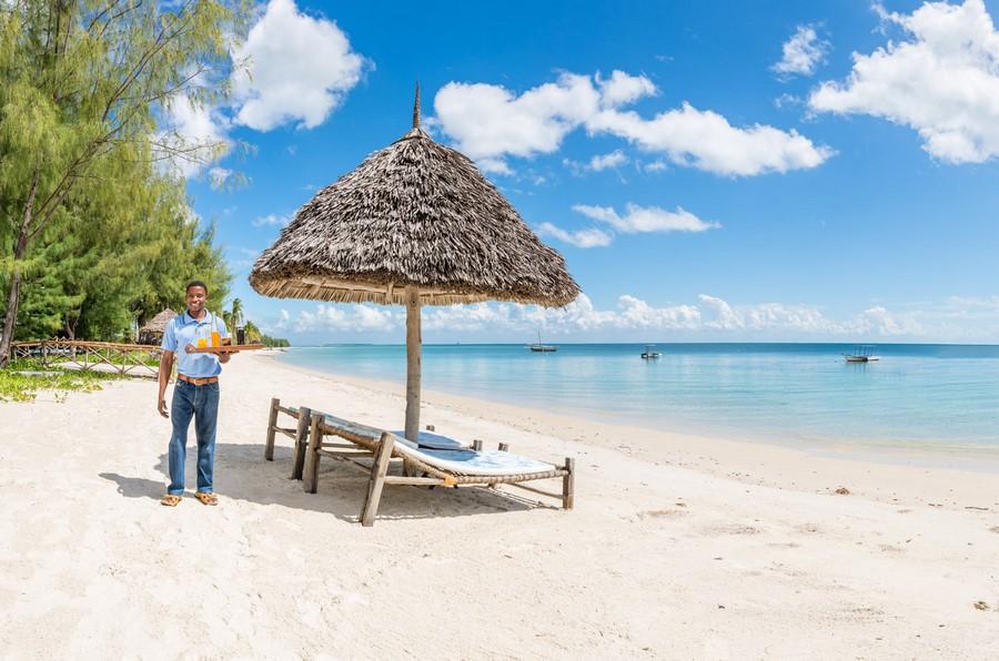spiaggia_mafia_tanzania