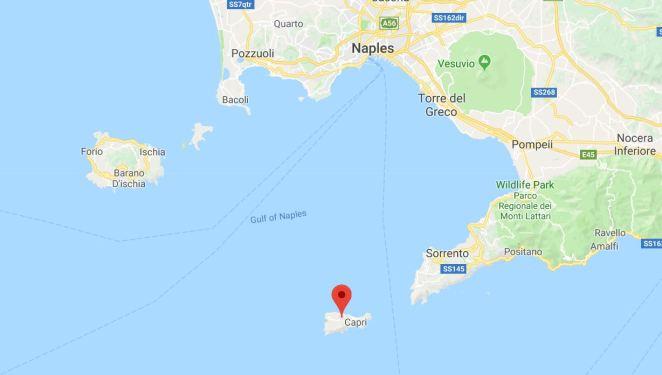 mappa_capri